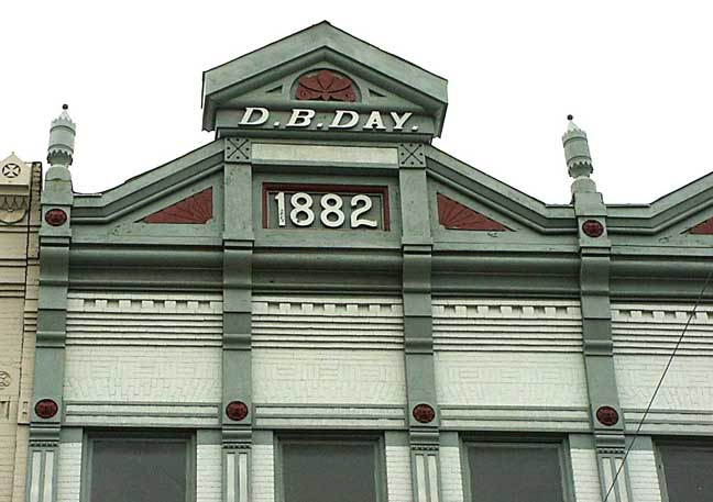 116 Main Street Albion