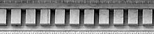 ionic columns and dentil - photo #41