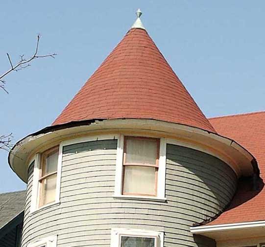& Roof styles memphite.com