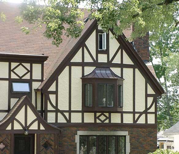 Impressive Small English Tudor Style Homes 584 x 504 · 77 kB · jpeg