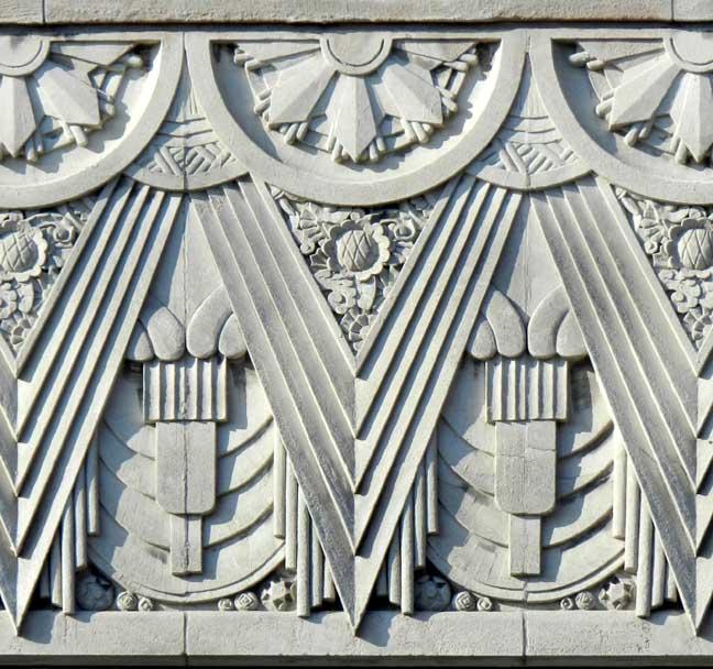 Beautiful Bas Relief Art Deco Ideas - Joshkrajcik.us - joshkrajcik.us