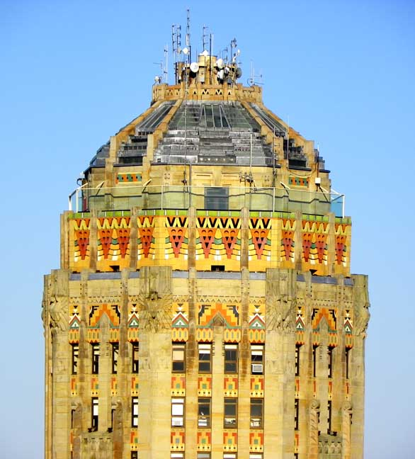 Liberty Bank Building / LibertyBuilding