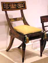 Furniture Empire Style American Unciation Em Pire French Ahm R Also Known As Clical Clic Revival Or Neoclical