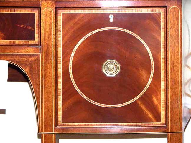 - Kittinger Furniture