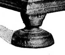 Furniture Design Glossary furniture glossary