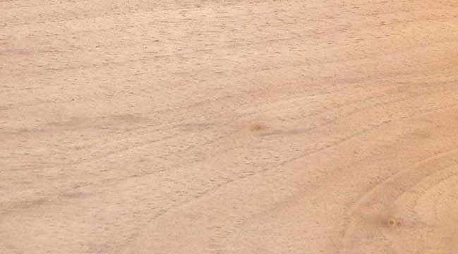 Woods Used In Furniture